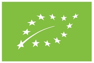 LOGO_ECO_EUROPEO